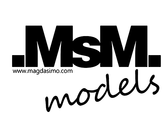 MSM models - by Magda Simó