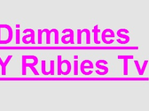 Diamantes Y Rubies Tv
