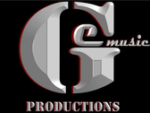 Gemusic Productions