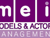 Mei Models & Actors Management