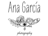 Ana García Photography