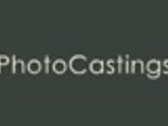 PHOTOCASTINGS
