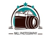 Nkll Photography