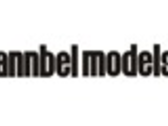 ANNBELMODELS