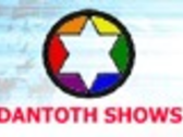 DANTOTH SHOWS