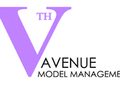5th Avenue Model Management