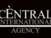 Céntral International Agency