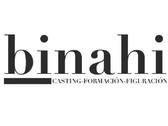 Empresas Modelos Tallas Grandes En Donostia San Sebastian Agenciasymodelos Com