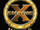 Emagic Models