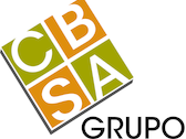 Grupo Cbsa - Photo