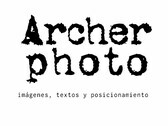Archerphoto