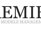Premier Models Management