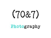 (70&7)Photography
