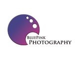 Bluepink Photography