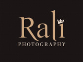 Rali Photography