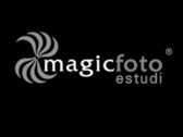 Magic Foto Estudi