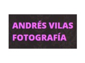 Andrés Vilas Photo