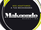 Makoondo Marketing