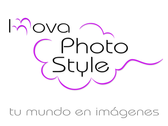 Innova Photo Style   Estudio fotográfico