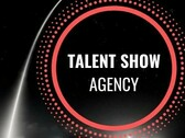 TALENT SHOW AGENCY