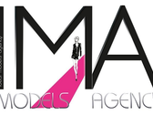 Ideal Models Agency