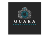 GUARA FOTOGRAFIA