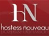 Hostess Nouveau