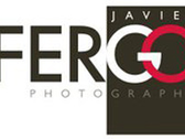 Javier Fergo Photography