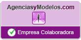 AgenciasyModelos.com
